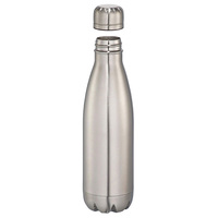 E4070S: Copper Vacuum Insulated Bottle