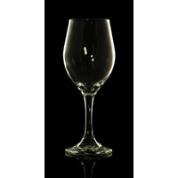 Wine Glass-275ml-Indiv. Boxed